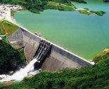 hidroelectrica12