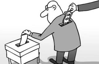 clientelismo-politico_1_1307698