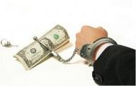 adoración al dinero 5