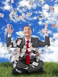 adoración al dinero3