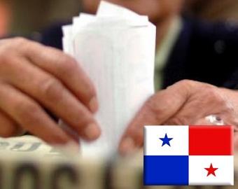 eleccionespanama110712
