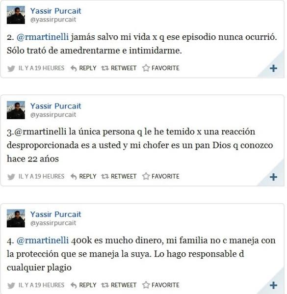 PURCAIT2