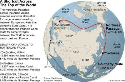 canal-artico-calentamiento-global