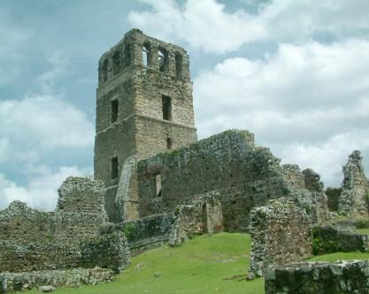 historia-cultura-panama_08