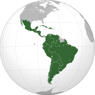 Latin_America_(orthographic_projection).svg