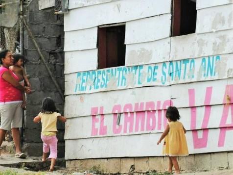 pobreza-panama