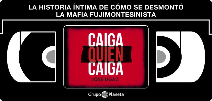 CAIGA