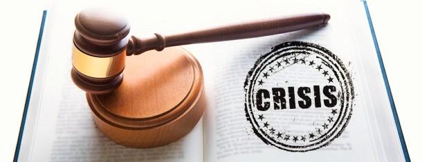 crisis-sistema-judicial