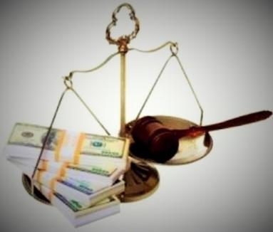 Impunidad-se-compra