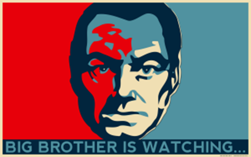 big-brother2