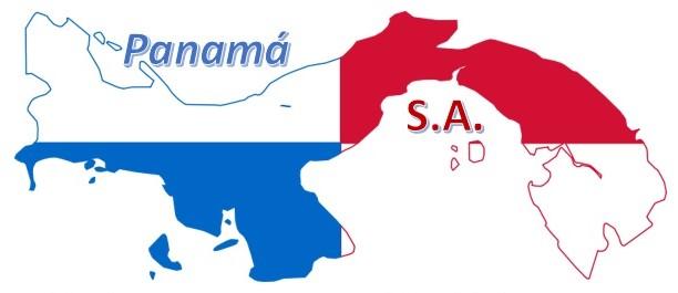 PANAMÁ.S.A.