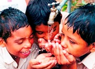 Agua-como-derecho-humano