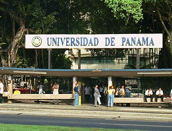 UNIVERSIDAD_PANAM