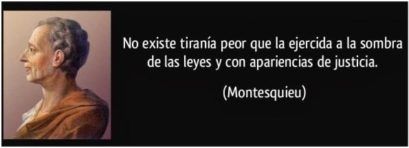 Montesquieu-01