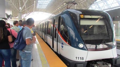 metro-de-panama