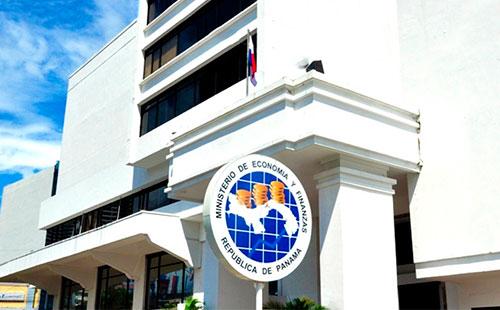 ministerio-de-economia-y-finanzas-mef