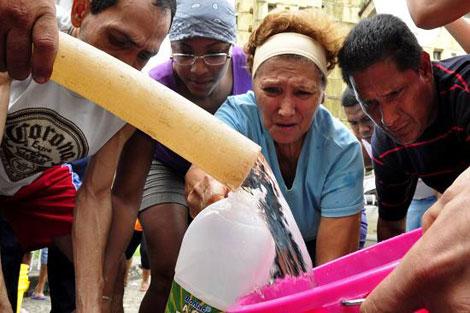 crisis del agua3