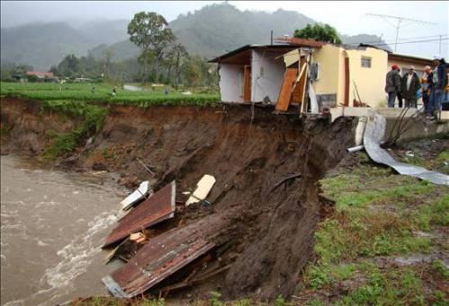 inundación2