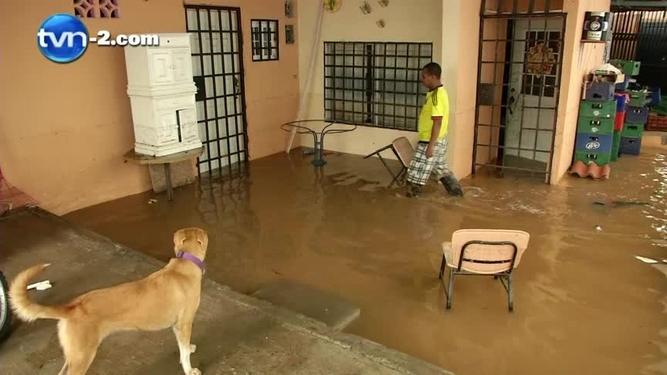 inundación4