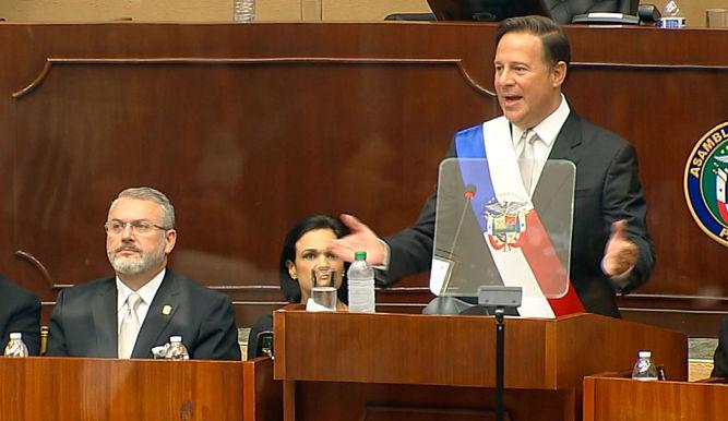 Juan-Varela-informe-gestion_5643103