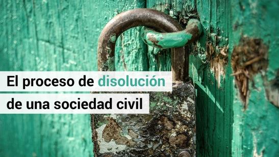 Disolución-sociedad-civil
