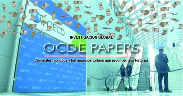 OCDE PAPER