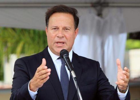 Juan-Carlos-Varela-presidente-Republica_LPRIMA20140921_0045_28