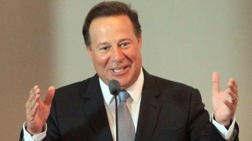 Republica-Panama-Juan-Carlos-Varela_MEDIMA20150806_0199_24