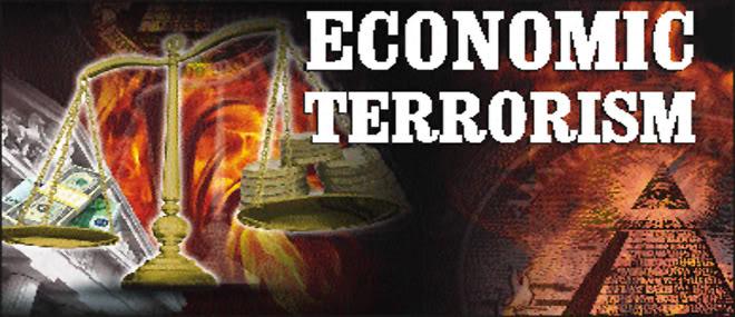 economic-terrorism