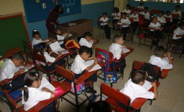 educacion-panama-debe-invertir-mas-su-capital-humano-revela-informe