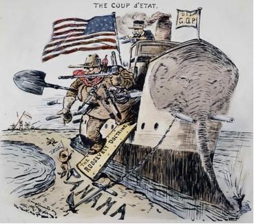 coup-detat-1903