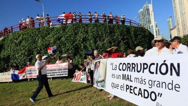 Panama-investigar-presuntos-sobornos-Odebrecht_EDIIMA20161229_0005_4
