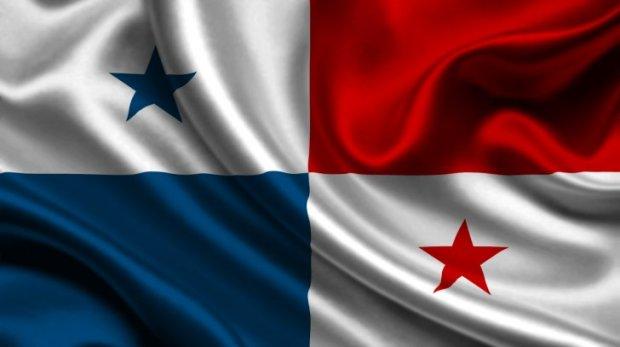 panama-flag_1287869799
