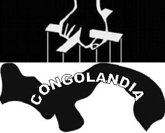 congolandia2