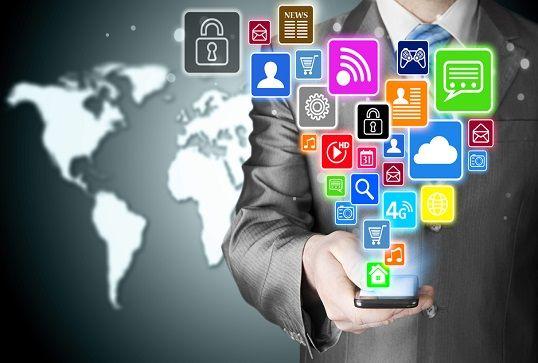 El-poder-de-las-redes-sociales-para-empresas