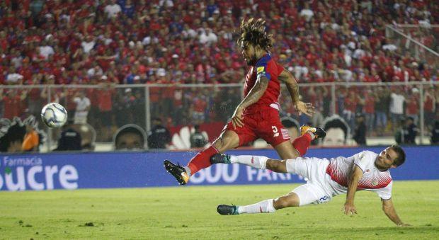 Roman-Torres-clasifico-Panama-Mundial_LNCIMA20171010_0156_5