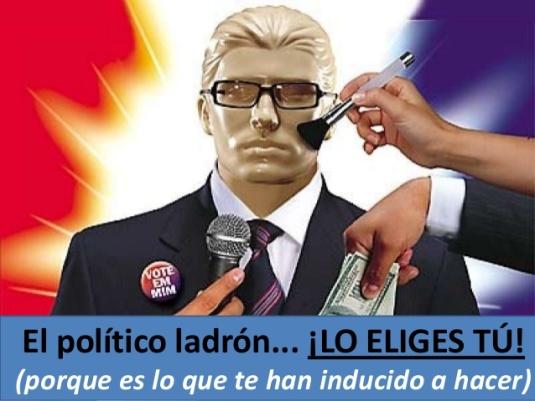 politicos-y-ladrones-5-638